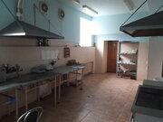 Продается нежилое помещение в г. Сельцо, Продажа торговых помещений в Сельцо, ID объекта - 800333995 - Фото 20