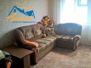 2 комнатная квартира в Жуково, Ленина 8