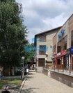 9 500 000 Руб., Помещение на красной линии, Продажа торговых помещений в Ставрополе, ID объекта - 800514476 - Фото 2