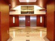"""Аренда офиса в Москве, Аэропорт, 1250 кв.м, класс A. м. """"Аэропорт"""" . - Фото 3"""