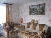 Продажа квартир в Троицком районе