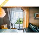 Продам стильную квартиру в клубном доме с видом на Волгу, Продажа квартир в Ульяновске, ID объекта - 330934976 - Фото 6