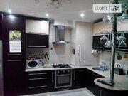 Квартира, город Херсон, Купить квартиру в Херсоне по недорогой цене, ID объекта - 318601688 - Фото 2