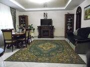 Продается дом в Песчаном. - Фото 4