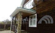 Продажа дома, Смоленская, Северский район, Ул. Ворошилова - Фото 2