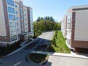 Продажа квартиры, Тольятти, Лесопарковое ш-се