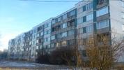 Продажа квартир в Сланцевском районе