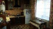 Продается Дом в село Сынково, Продажа домов и коттеджей в Климовске, ID объекта - 502355890 - Фото 2