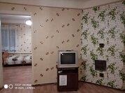 Сдаю дом в хуторе Арпачин. - Фото 5