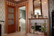 Продается дом, Волгоград г, 11 сот - Фото 2