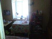 Дом, город Херсон, Продажа домов и коттеджей в Херсоне, ID объекта - 502479450 - Фото 2