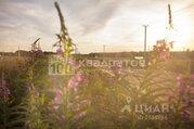 Участок в Тюменская область, Тюменский район, с. Княжево (15.0 сот.) - Фото 1