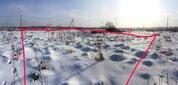Продажа участка 12 соток ИЖС в Северном Заречье - Фото 4