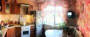Продажа квартиры, Вологда, Ул. Псковская, Продажа квартир в Вологде, ID объекта - 329631900 - Фото 7