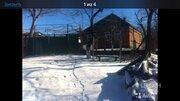 Продажа дома, Отрадненский район, Улица Карла Маркса - Фото 1