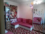 Продам 2 комнаты ул. Шевченко 93 в хорошем общежитии
