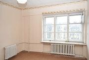 650 000 Руб., Комната на Ленина 16, Купить комнату в квартире Ярославля недорого, ID объекта - 700996025 - Фото 1