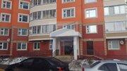 Продается 3 комн.кв. Ленинский район, д.Дрожжино, ул.Новое ш.д.10 к 2 - Фото 2
