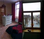 Продажа квартиры, Купить квартиру Рига, Латвия по недорогой цене, ID объекта - 313137475 - Фото 5