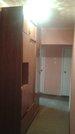 Сдам 3-к квартиру Ф.Энгельса, 14, Аренда квартир в Туле, ID объекта - 320858597 - Фото 3