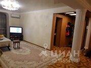Продажа квартиры, Пятигорск, Оранжерейный проезд