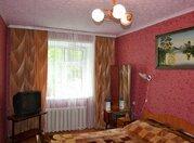 Продажа квартиры, Краснодар, Ул. Сочинская, Купить квартиру в Краснодаре по недорогой цене, ID объекта - 326325229 - Фото 2