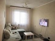 Отремонтированная 97 серия, Обмен квартир в Челябинске, ID объекта - 326212620 - Фото 1