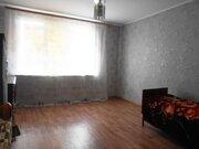 Продается комната с ок в 3-комнатной квартире, ул. Антонова, Купить комнату в квартире Пензы недорого, ID объекта - 700799030 - Фото 3