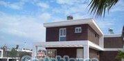 Продажа дома, Аликанте, Аликанте, Продажа домов и коттеджей Аликанте, Испания, ID объекта - 501714077 - Фото 2