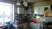 8 000 000 Руб., Продажа жилого дома в Волоколамске, Продажа домов и коттеджей в Волоколамске, ID объекта - 504364607 - Фото 14