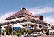 Отель в центре Сочи, 5776 кв. м, 41 номер, ресторан, спорт клуб - Фото 2