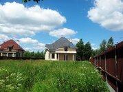2 дома в кп Солнечный город - Фото 1