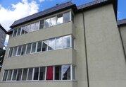 Квартира, Продажа квартир в Калининграде, ID объекта - 325405104 - Фото 4