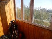 Квартира в Рузском районе Тучково - Фото 3