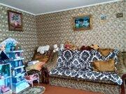 Продажа квартиры, Севастополь, - Фото 2