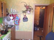 2-к квартира ул. Федора Полетаева, д. 40 47,2 кв.м. - Фото 2