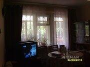 Продажа квартиры, Иваново, Ул. Огородная, Купить квартиру в Иваново, ID объекта - 331439306 - Фото 1