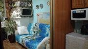Владимир, Батурина ул, д.37, комната на продажу