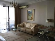 Ялта, 3-комнатные апартаменты, приморский парк - Фото 4