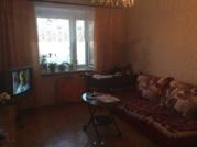 3-комнатная квартира 69 кв.м. 9/14 кирп на Ибрагимова, д.61а