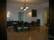 Продажа квартиры, Купить квартиру Рига, Латвия по недорогой цене, ID объекта - 313136464 - Фото 2
