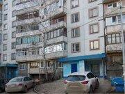 Продажа квартир ул. Дачная