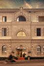 Продается квартира г.Москва, Петровский бульвар, Купить квартиру в Москве по недорогой цене, ID объекта - 320733760 - Фото 10