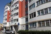 Продажа торговых помещений в Рязанской области
