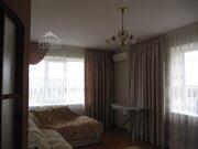 Продажа квартир в Горячем Ключе