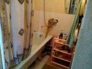 1 комнатная квартира. ул. Жуковского. Мыс, Купить квартиру в Тюмени по недорогой цене, ID объекта - 321280144 - Фото 4