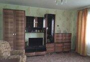 Продам 2 уп в районе Лежневской, Купить квартиру в Иваново по недорогой цене, ID объекта - 316008230 - Фото 3