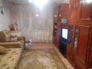 Продажа квартиры, Кемерово, Ул. 1-я Линия - Фото 3