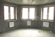 Предлагаем купить: новую 3-х комнатную квартиру в современном жило - Фото 4