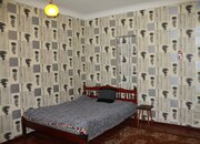 Продается 3-комнатная квартира в г. Фрязино - Фото 3